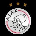 Ajax Logo