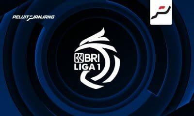 BRI Liga 1, Sponsor Terbaru Kompetisi Sepak Bola Indonesia & Sejarah Bank di Klub.jpg