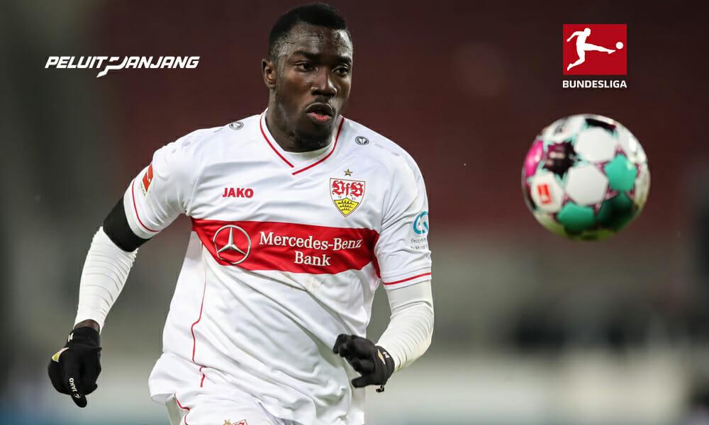 Nama Asli Silas Wamangituka: Bintang Muda Bundesliga Ternyata 1 Tahun Lebih Tua dan Bernama Asli Katompa Mvumpa.jpg