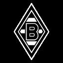 Borussia M'gladbach