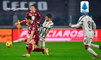 Derby Della Mole (Kredit: SerieANews.com)