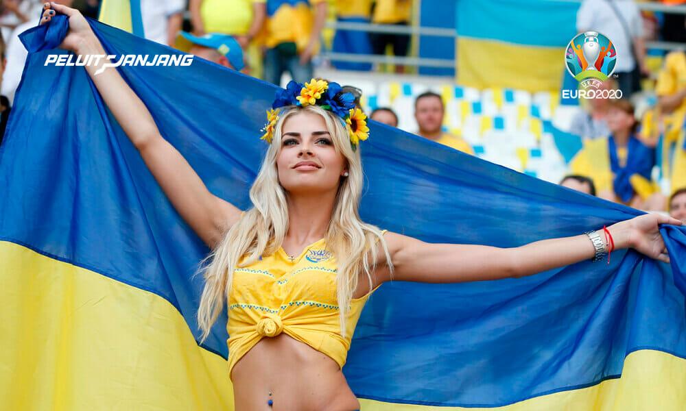 Dianggap Tidak Adil, Format Euro 2020 Tidak akan Diteruskan