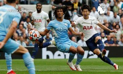 English Premier League (EPL) Gameweek Pertama: Seru!