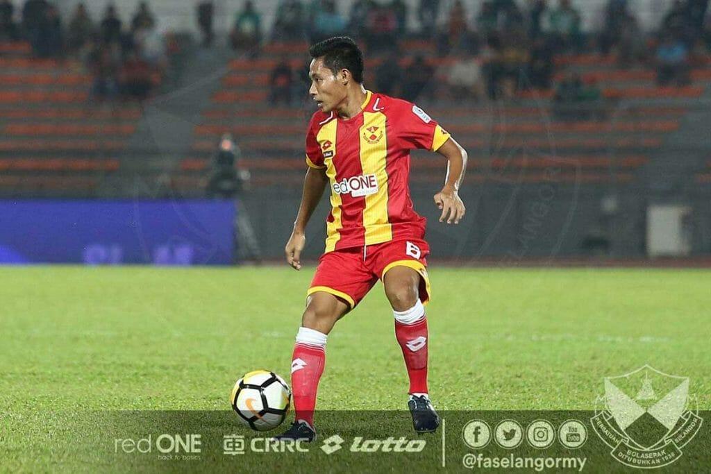 Evan-Dimas-10-Pemain-Terbaik-Indonesia-di-Liga-Malaysia