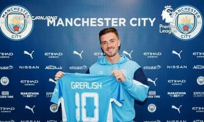 Jack Grealish Resmi Berseragam Manchester City Layak atau Koyak.jpg