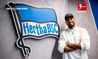 Kevin-Prince Boateng Hertha Berlin Thumbnail.jpg