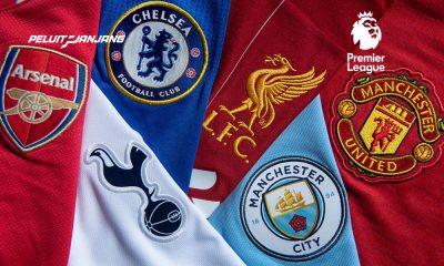 Liga Super Eropa Big 6 Inggris Mundur, UEFA Tawar Uang Lebih Banyak