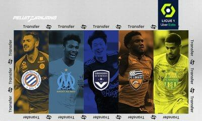Memantau 5 Bintang Ligue 1 yang Diincar Banyak Klub Top Eropa di Musim Panas 2021.jpg