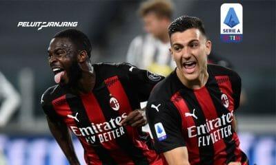 Mencari Tiket Champions League di Italia Melalui Classifica Avulsa thumbnail