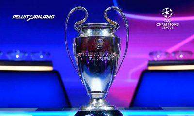 Prediksi Juara Liga Champions Musim 2021-2022 Menurut Super Komputer (Kredit: www.independent.co.uk)