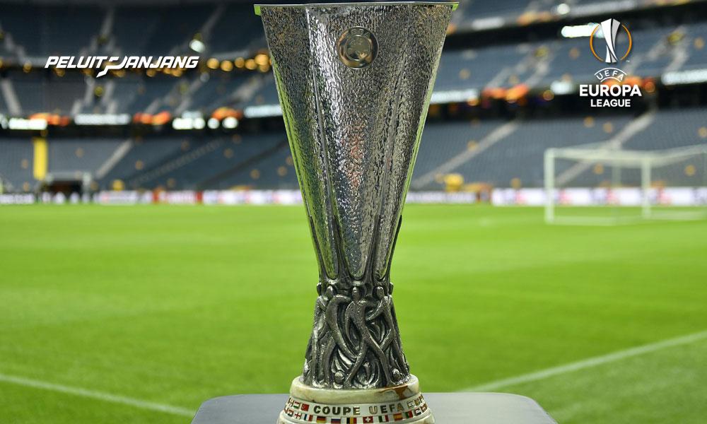Prediksi Juara Liga Eropa 2021-2022 Menurut Komputer Super (Kredit: bleacherreport.com)