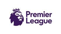 Premier League Inggris
