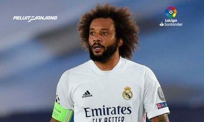 Real Madrid sudah siapkan pengganti Raphael Varane di daftar kapten