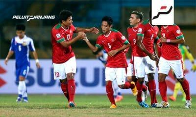 Thumbnail 5 Playmaker Terbaik di Liga Indonesia.jpg